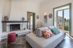 best-places-to-stay-in-sicily